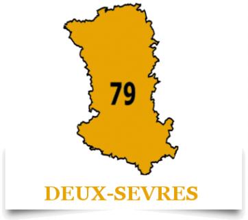 DEUX-SEVRES